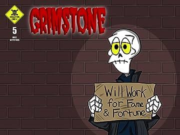 Grimstone #5