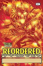 Azrael: Agent of the Bat (1995-2003) #93