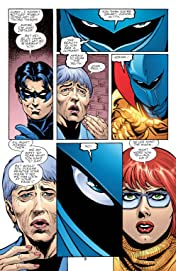 Azrael: Agent of the Bat (1995-2003) #94
