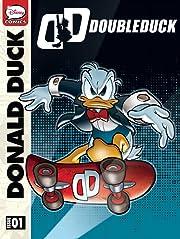 DoubleDuck #1