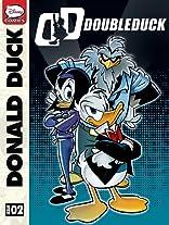 DoubleDuck #2