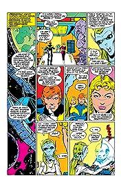 Legion of Super-Heroes (1980-1985) #298