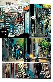 Detective Comics (2011-2016) #51