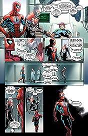 Spider-Man 2099 (2015-2017) #9