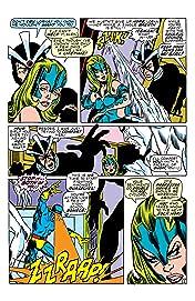 Uncanny X-Men (1963-2011) #66