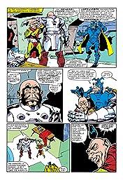 Fantastic Four (1961-1998) #297