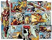 Iron Man (1998-2004) #15