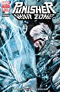 Punisher: War Zone #3 (of 5)