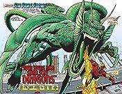 Iron Man (1998-2004) #17