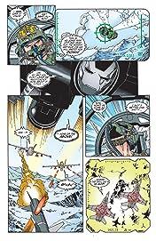 Iron Man (1998-2004) #19