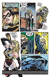 Iron Man (1998-2004) #24