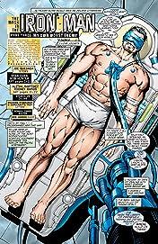 Iron Man (1998-2004) #28
