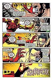 Iron Man (1998-2004) #30