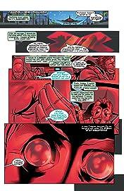 Uncanny X-Men (1963-2011) #411