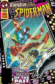 Spider-Man (1990-1998) #62