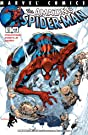 Amazing Spider-Man (1999-2013) #30