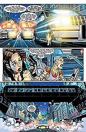 Amazing Spider-Man (1999-2013) No.32