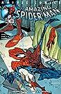 Amazing Spider-Man (1999-2013) #35