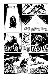 Guerillas Vol. 3: Chapter 2