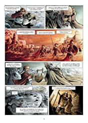 Oracle Vol. 7: Le Clairvoyant