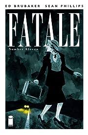 Fatale No.11