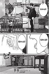 Inuyashiki #11