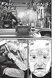 Inuyashiki #13