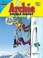 Archie Double Digest #236