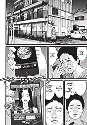 Inuyashiki #20