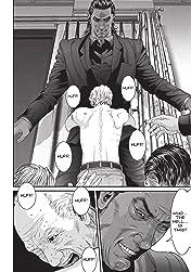 Inuyashiki #22