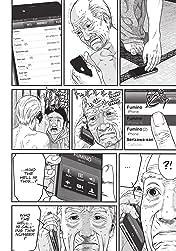 Inuyashiki #24