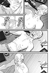 Inuyashiki #27
