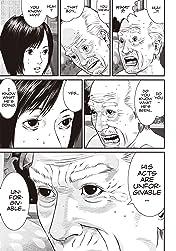 Inuyashiki #29
