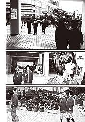 Inuyashiki #30