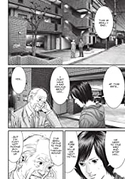Inuyashiki #37