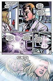 Dark Avengers #185