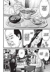 Inuyashiki #43