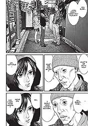 Inuyashiki #44
