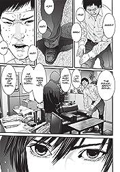 Inuyashiki #49