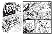 Toybox Turmoil: Preview