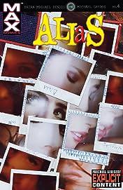 Alias (2001-2003) #4