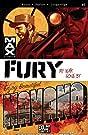 Fury Max #5
