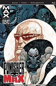 PunisherMax (2009-2012) #10