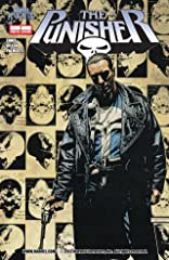 The Punisher (2000-2001) #7