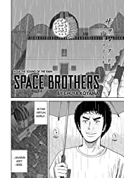 Space Brothers #268