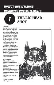 How To Draw Manga Vol. 7