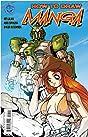 How To Draw Manga Vol. 9