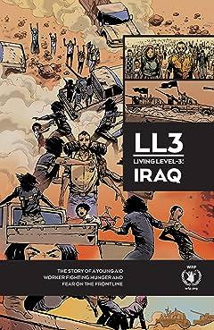 Living Level 3 Vol. 1: Iraq