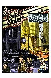 Ralph Snart Adventures #3