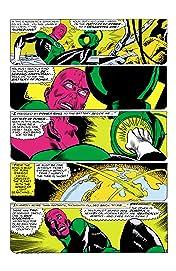 Green Lantern (1960-1986) #184